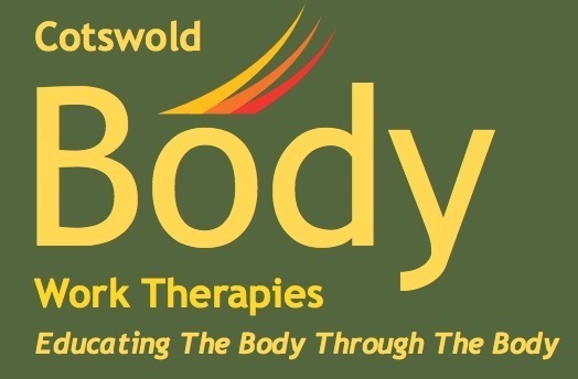 Cotswold Bodywork Therapies